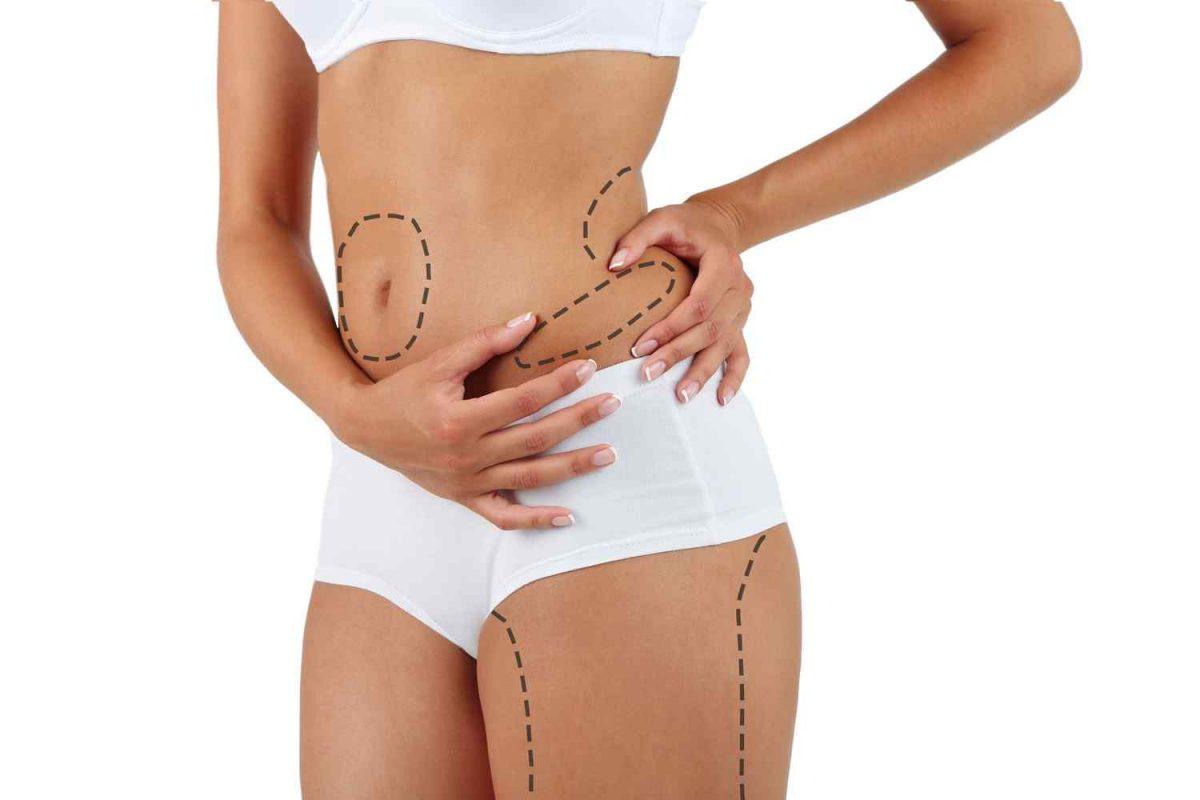 cosmetic-surgery-blog-01-1200x800.jpg
