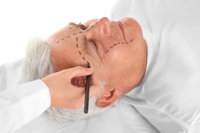 https://hausarztpraxis-hainholz.de/wp-content/uploads/2017/08/cosmetic-surgery-blog-03.jpg