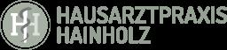 Hausarztpraxis Hainholz